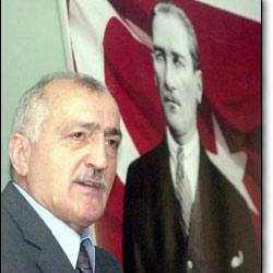 Türkiyedeki Masonlar Gelibolus Blogcucom